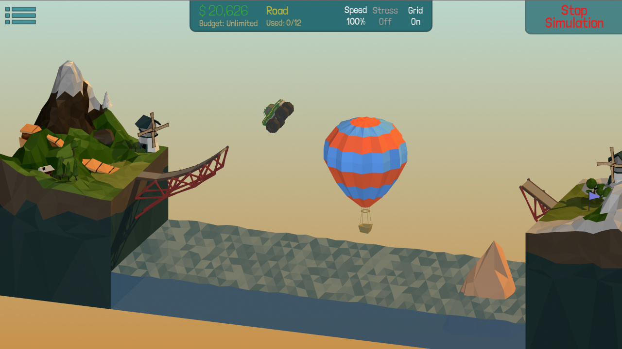 poly_bridge_simulator_for_linux_mac_windows_pc_screenshot-2