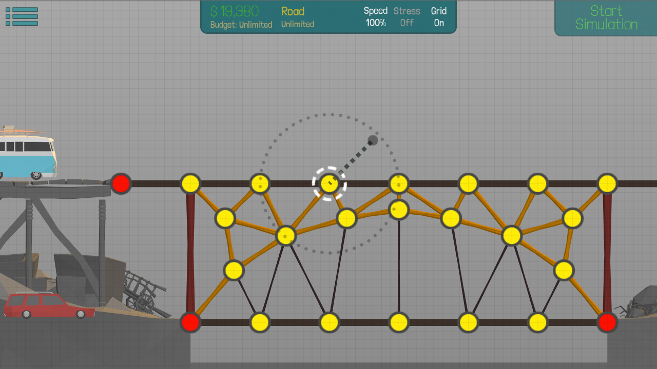 poly_bridge_simulator_for_linux_mac_windows_pc_screenshot-1