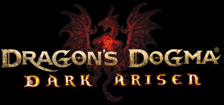 Dragon's Dogma: Dark Arisen Cover Image