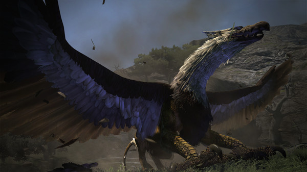 Скриншот №16 к Dragons Dogma Dark Arisen