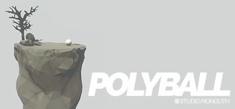 Polyball Cover Image