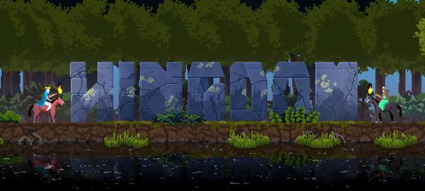 Скриншот №7 к Kingdom Classic