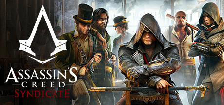 assassin s creed syndicate steamsale ゲーム情報 価格