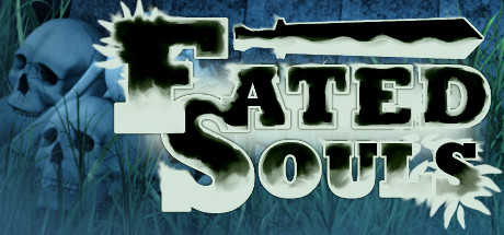 Game Banner Fated Souls