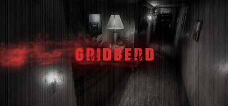 Gridberd cover