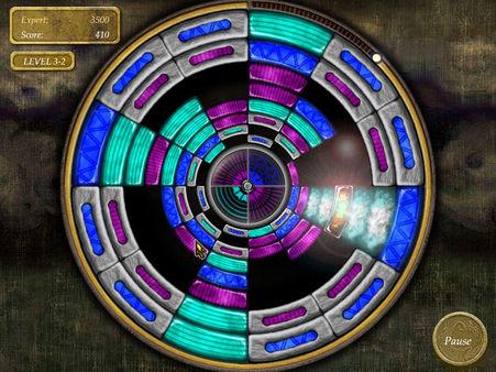 скриншот Zenerchi 2