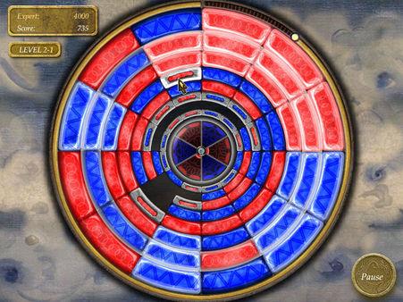 скриншот Zenerchi 0