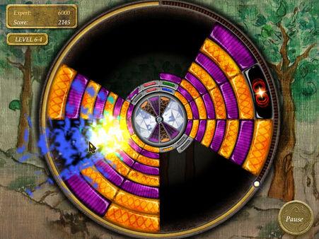 скриншот Zenerchi 5