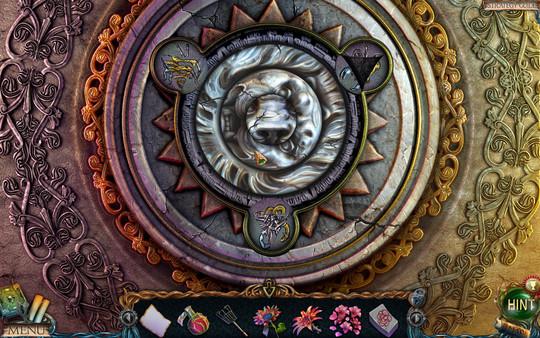 Скриншот №11 к Lost Lands The Four Horsemen