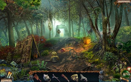 Скриншот №14 к Lost Lands The Four Horsemen
