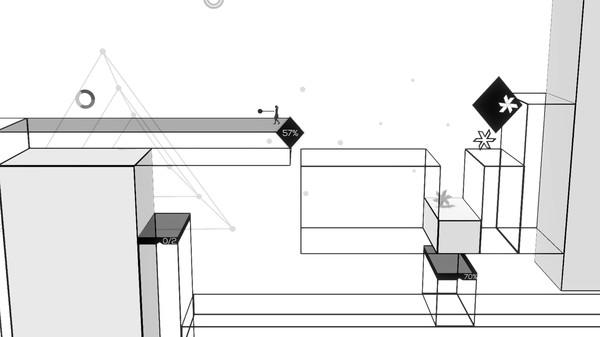 Скриншот №5 к Metrico+