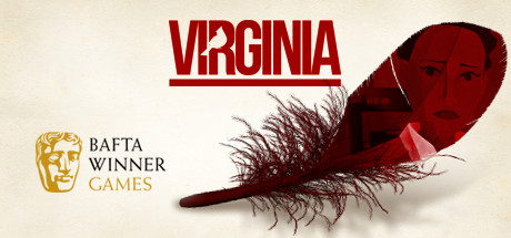 Virginia Cover Image