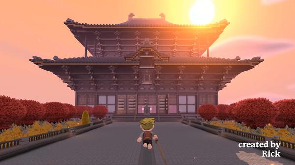 Скриншот №11 к Portal Knights