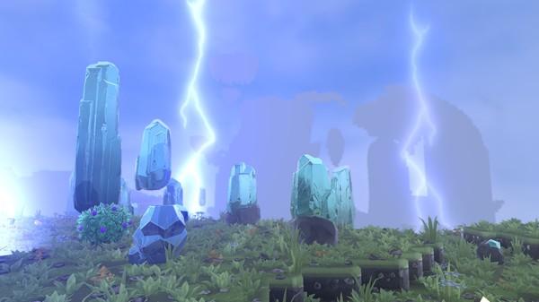 Скриншот №37 к Portal Knights