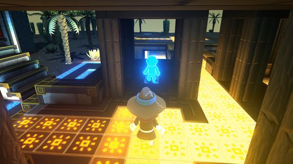 Скриншот №36 к Portal Knights