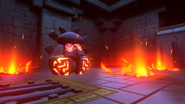 Скриншот №28 к Portal Knights