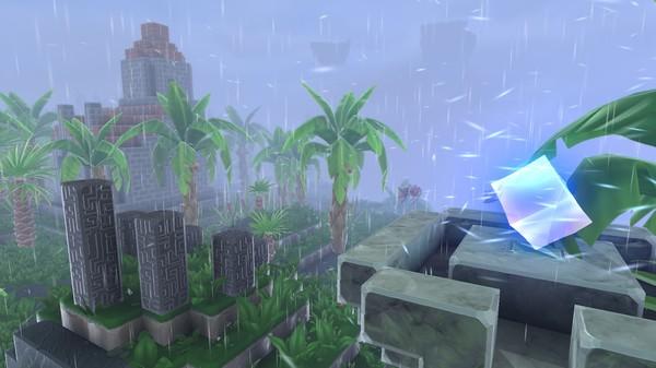 Скриншот №43 к Portal Knights