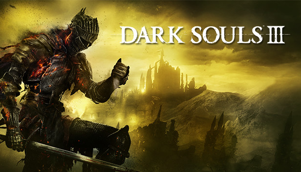 DARK SOULS™ III on Steam