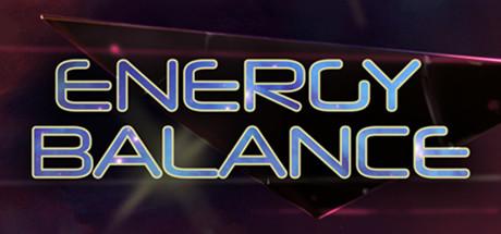 Game Banner Energy Balance