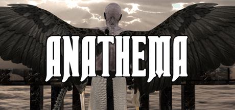 Game Banner Anathema