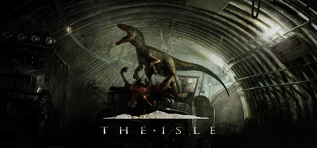The Isle (Incl. Multiplayer) Torrent Download