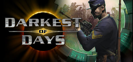 Darkest of Days Free Download