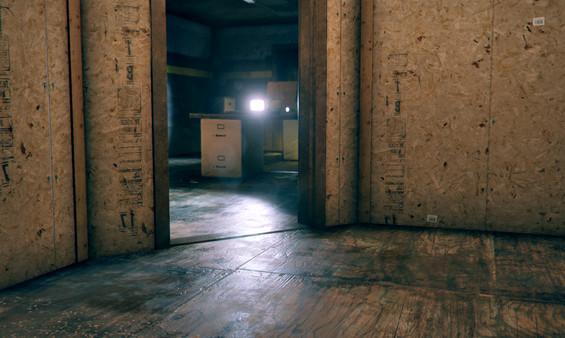 Скриншот №7 к Tom Clancys Rainbow Six® Siege - Ultra HD Texture Pack