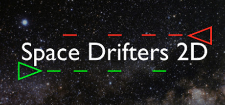 space_drifters_2d_now_available_for_linux_mac_and_windows_pc