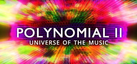 Polynomial 2 - Universe of the Music Cover Image