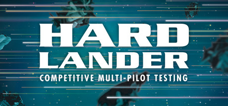 Hard Lander