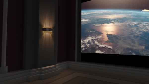Скриншот №3 к Virtual Desktop