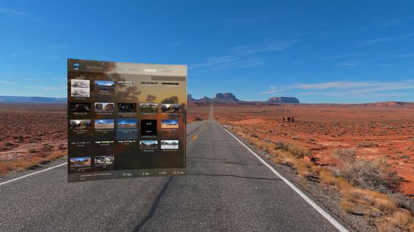 Скриншот №6 к Virtual Desktop