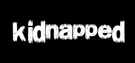 Kidnapped indie action horror releases for Linux, Mac and Windows PC