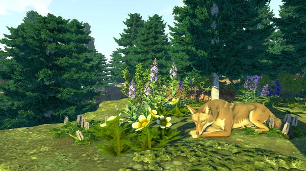 Скриншот №19 к Eco