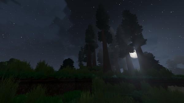 Скриншот №29 к Eco