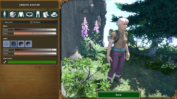 Скриншот №15 к Eco
