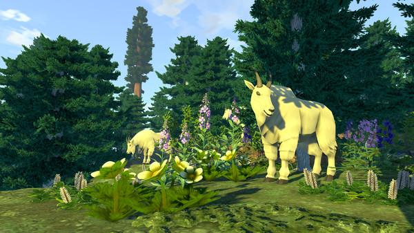 Скриншот №22 к Eco