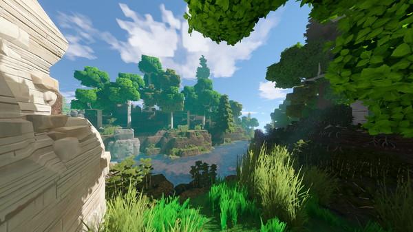 Скриншот №28 к Eco