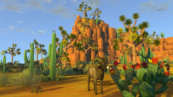 Скриншот №9 к Eco