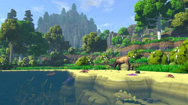 Скриншот №21 к Eco