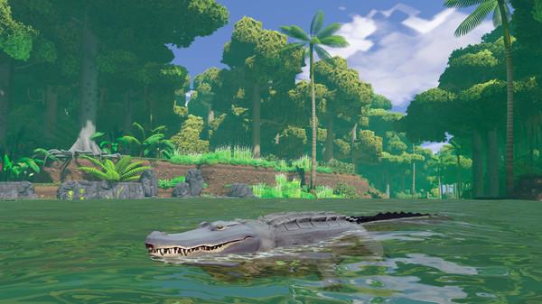 Скриншот №11 к Eco
