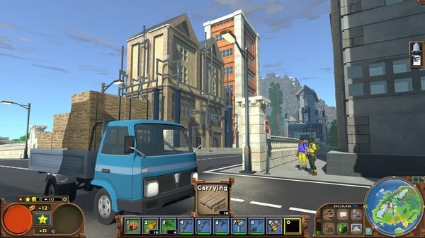 Скриншот №7 к Eco