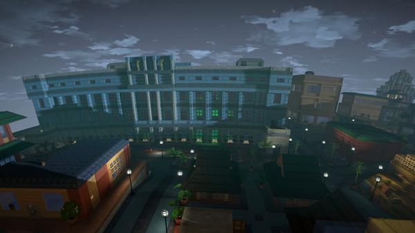 Скриншот №24 к Eco