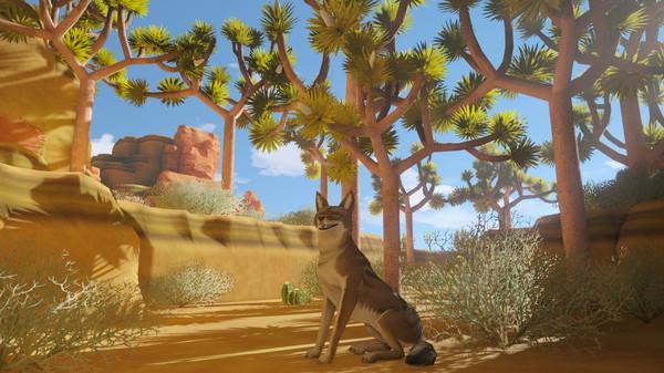 Скриншот №12 к Eco