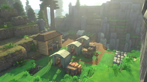 Скриншот №20 к Eco