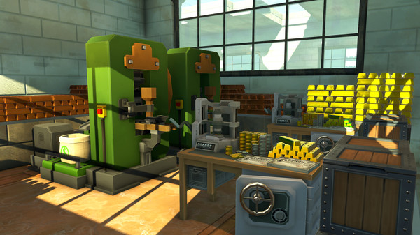 Скриншот №4 к Eco