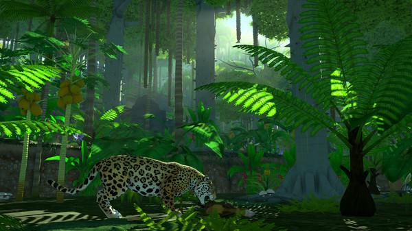 Скриншот №2 к Eco