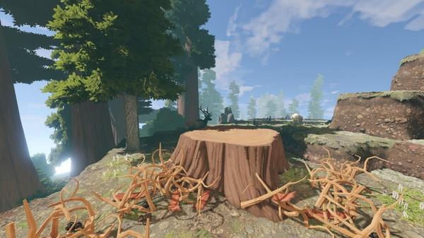 Скриншот №13 к Eco