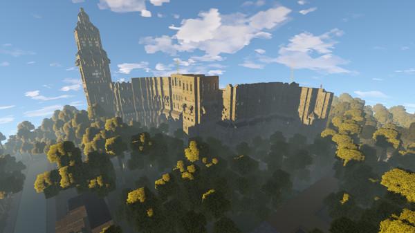 Скриншот №27 к Eco