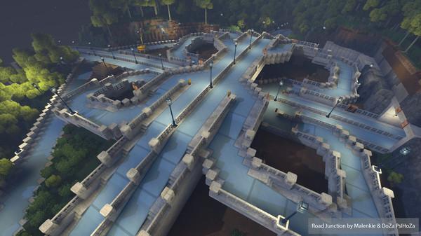 Скриншот №18 к Eco